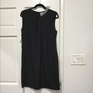 Dress Philip Lim size M.
